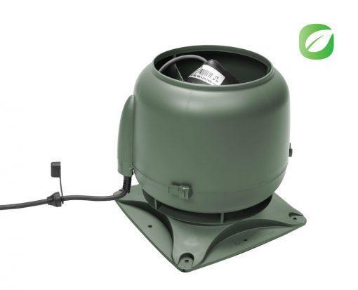 eco110s-green