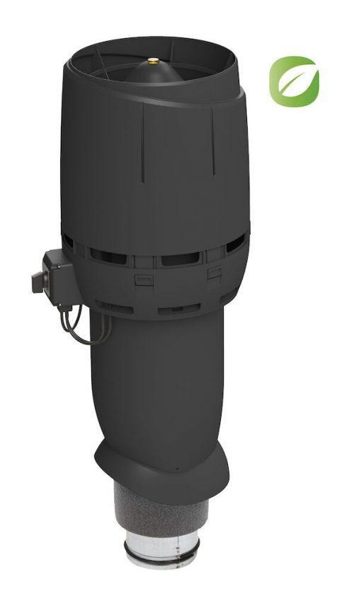 eco125p-700-black