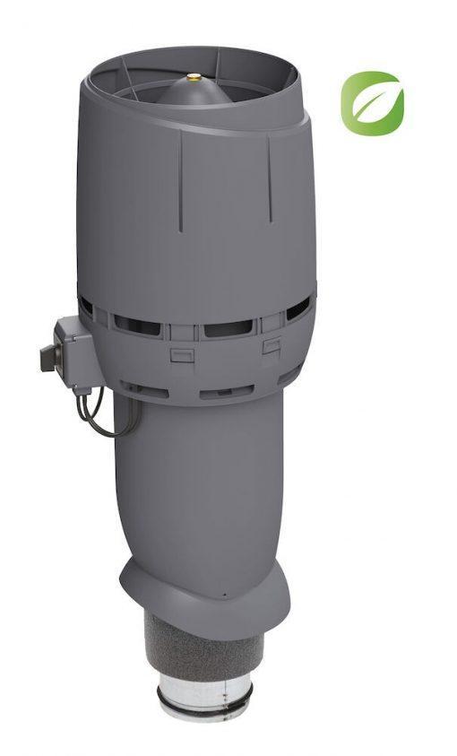 eco125p-700-gray