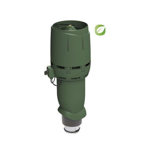eco125p-700-green