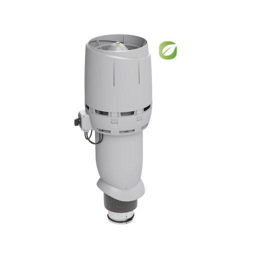 eco125p-700-light-gray