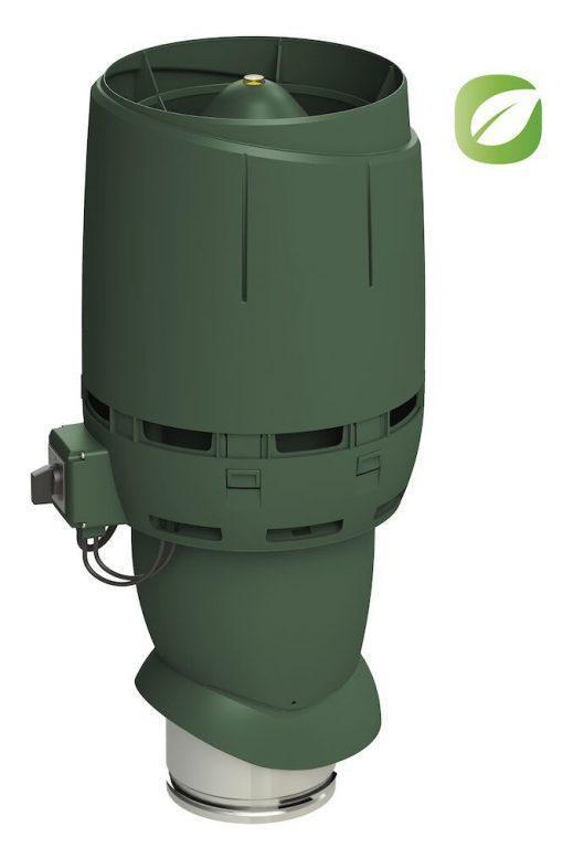 eco160p-500-green