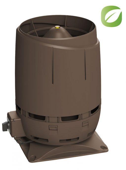 eco160s-300-300-brown