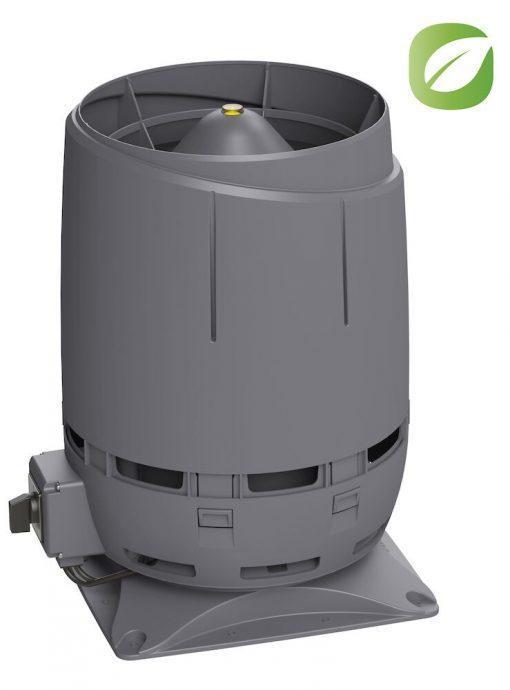 eco160s-300-300-gray
