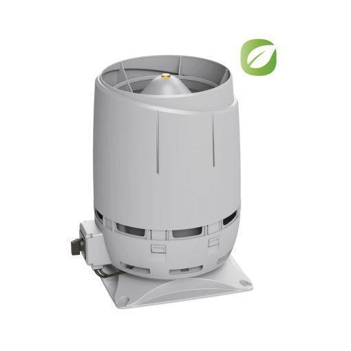 eco160s-300-300-light-gray