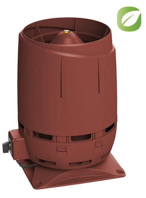 eco160s-300-300-red