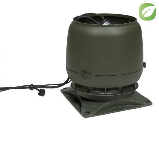 eco190s-green