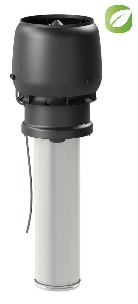 eco220c-160-400-black