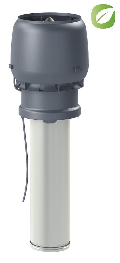 eco220c-160-400-gray