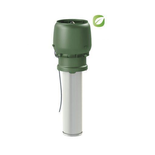 eco220c-160-400-green