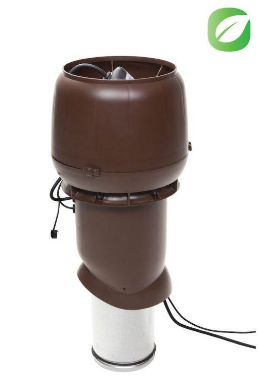 eco220p-160-500-brown