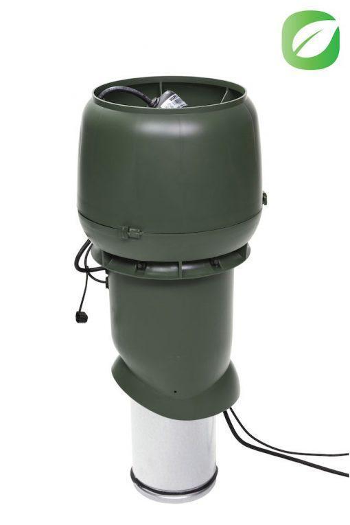 eco220p-160-500-green