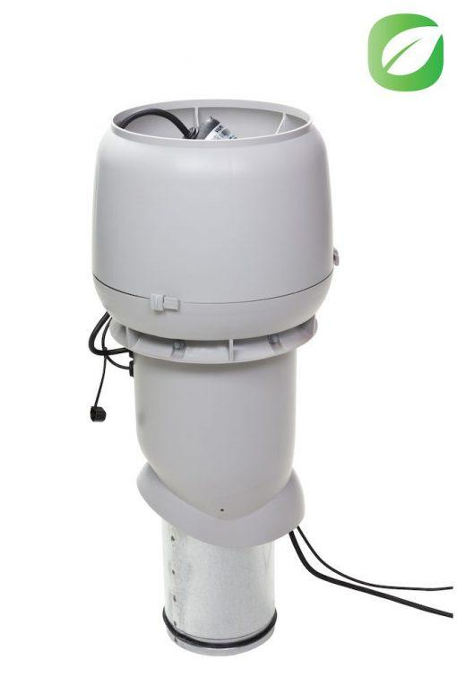 eco220p-160-500-light-gray