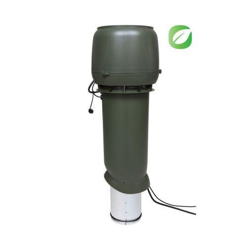 eco220p-160-700-green