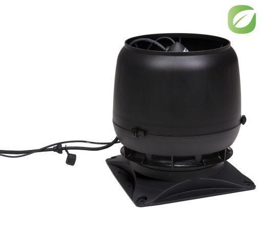 eco220s-160-black