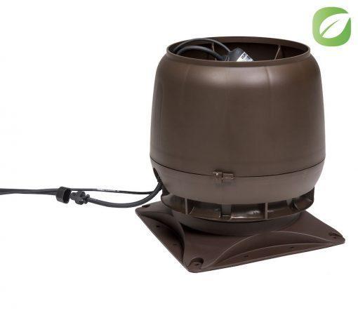 eco220s-160-brown