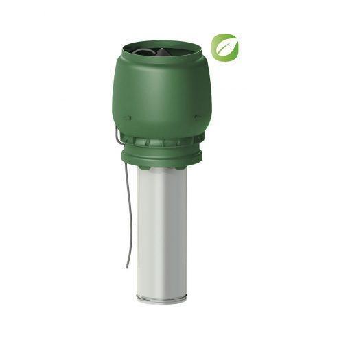 eco250c-200-450-green