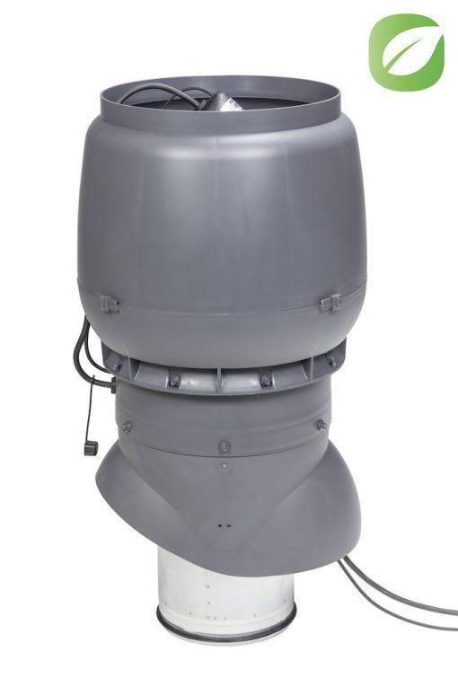 eco250p-160-500-gray