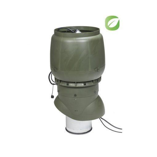 eco250p-160-500-green