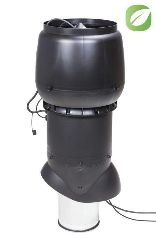 eco250p-160-700-black