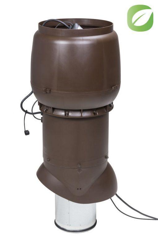 eco250p-160-700-brown