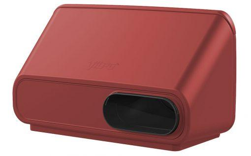 io-250-red