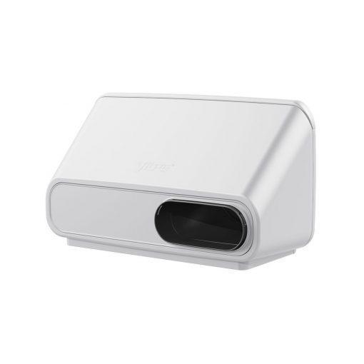 io-250-white
