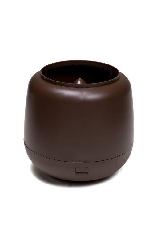 kolpak-110-brown