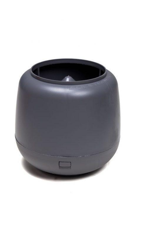 kolpak-110-gray