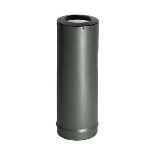 kozhuh-110-green