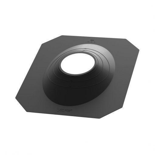 pippu-uplotnitel-gidrozatvora-1