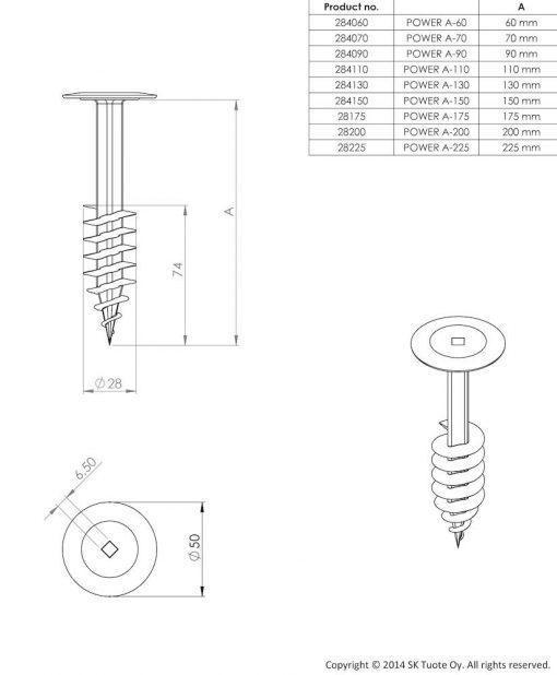 power-a-4gr-sterzhen-scheme