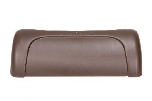 ridge-capping-vent-brown-2