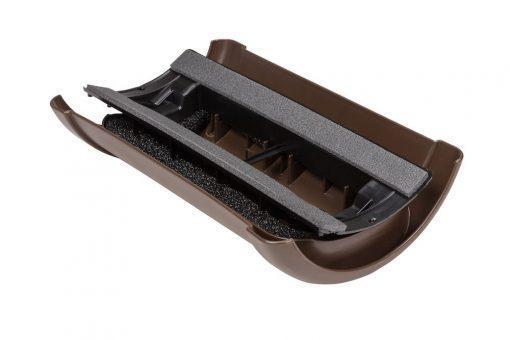 ridge-capping-vent-brown-3