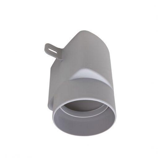 ross-125-110-adapter-light-gray