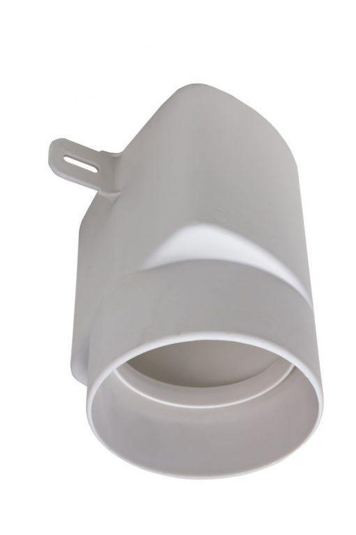 ross-125-110-adapter-white