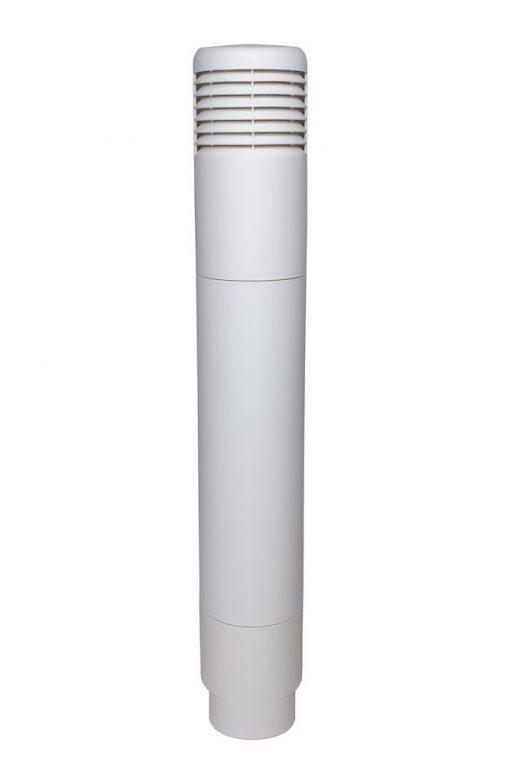 ross-125-110-white