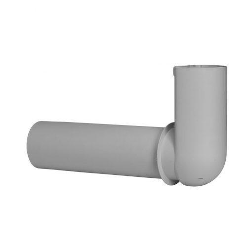 ross-125-135-patrubok-light-gray