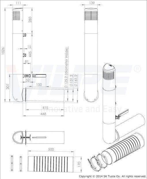 ross-125-135-scheme
