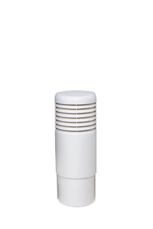 ross-125-white