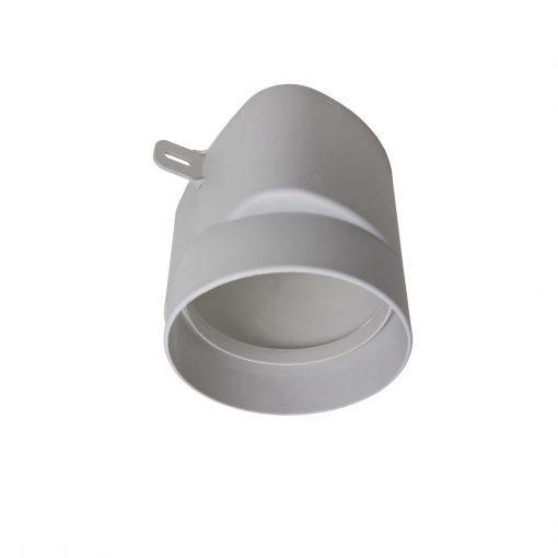 ross-160-160-adapter-light-gray