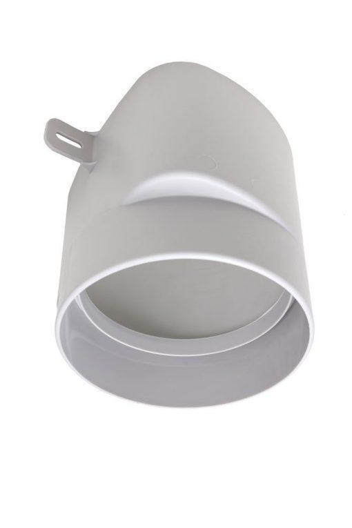 ross-160-160-adapter-white