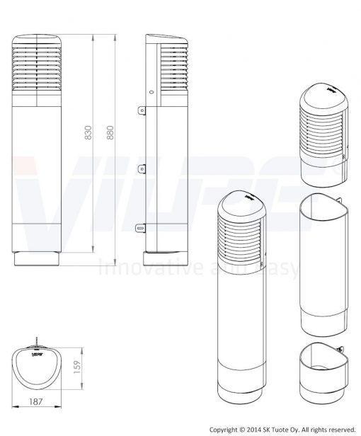 ross-160-160-scheme