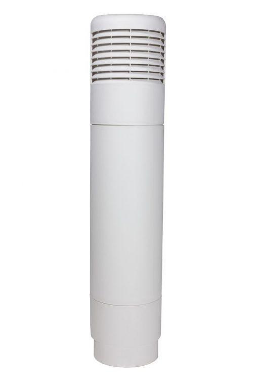 ross-160-160-white