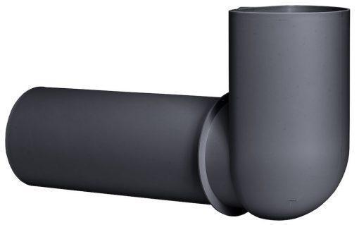 ross-160-170-patrubok-gray