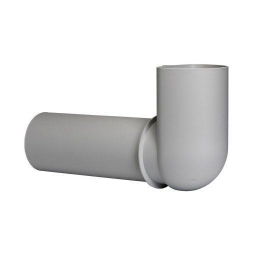 ross-160-170-patrubok-light-gray