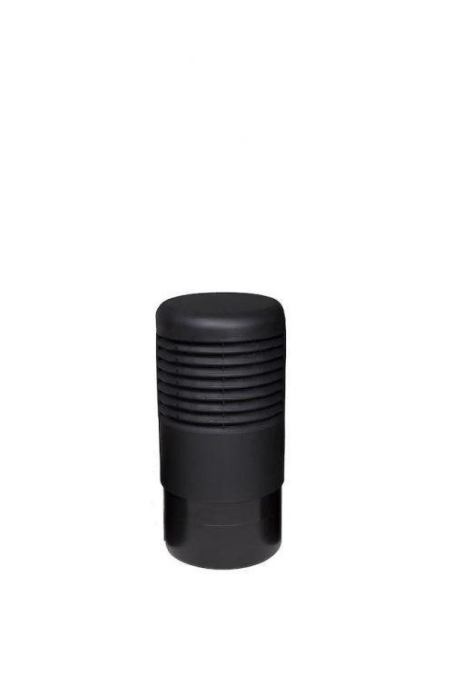 ross-160-deflektor-black
