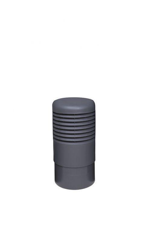 ross-160-deflektor-gray