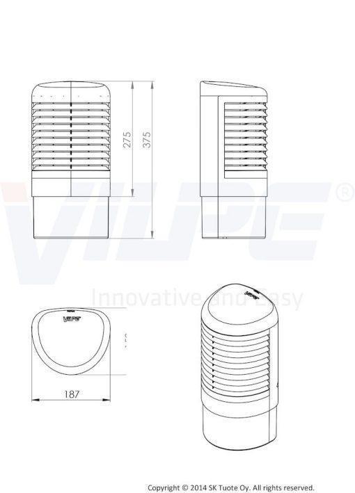 ross-160-deflektor-scheme