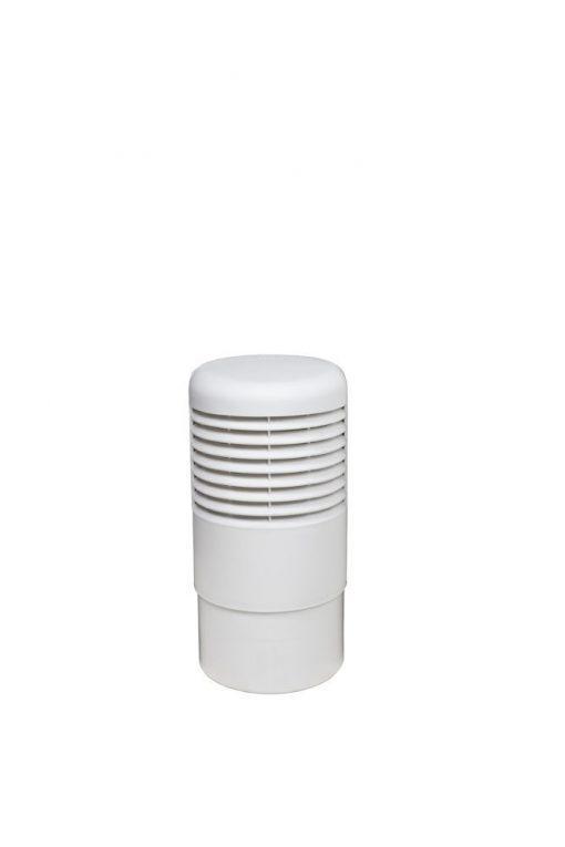 ross-160-deflektor-white